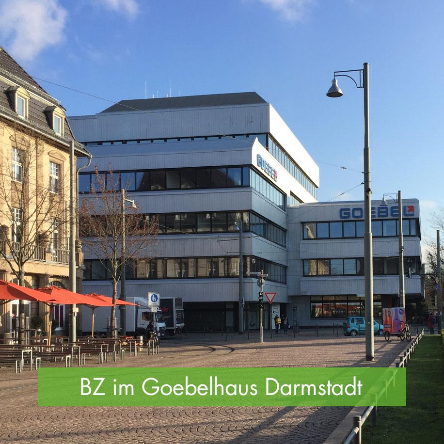 bz-kursorte-goebelhaus-darmstadt