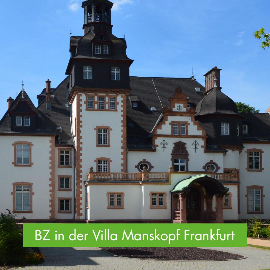 bz-kursorte-villa-manskopf-frankfurt-02