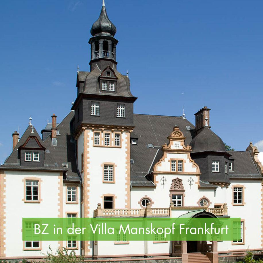 bz-kursorte-villa-manskopf-frankfurt